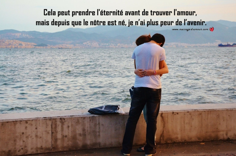 Les paroles d amour pour une femme [PUNIQRANDLINE-(au-dating-names.txt) 36