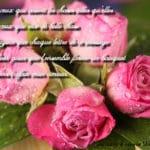 Les plus beaux sms d'amour pour une femme