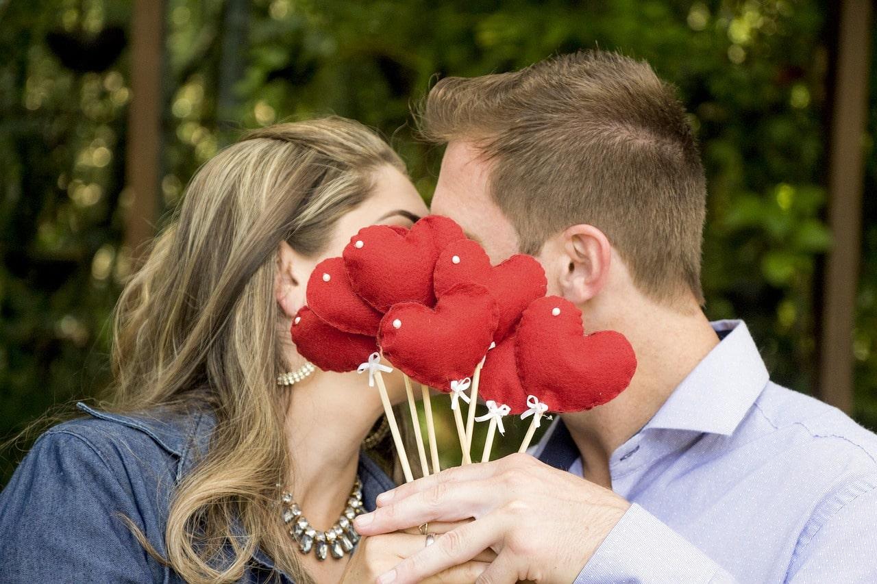 couples-amoureux