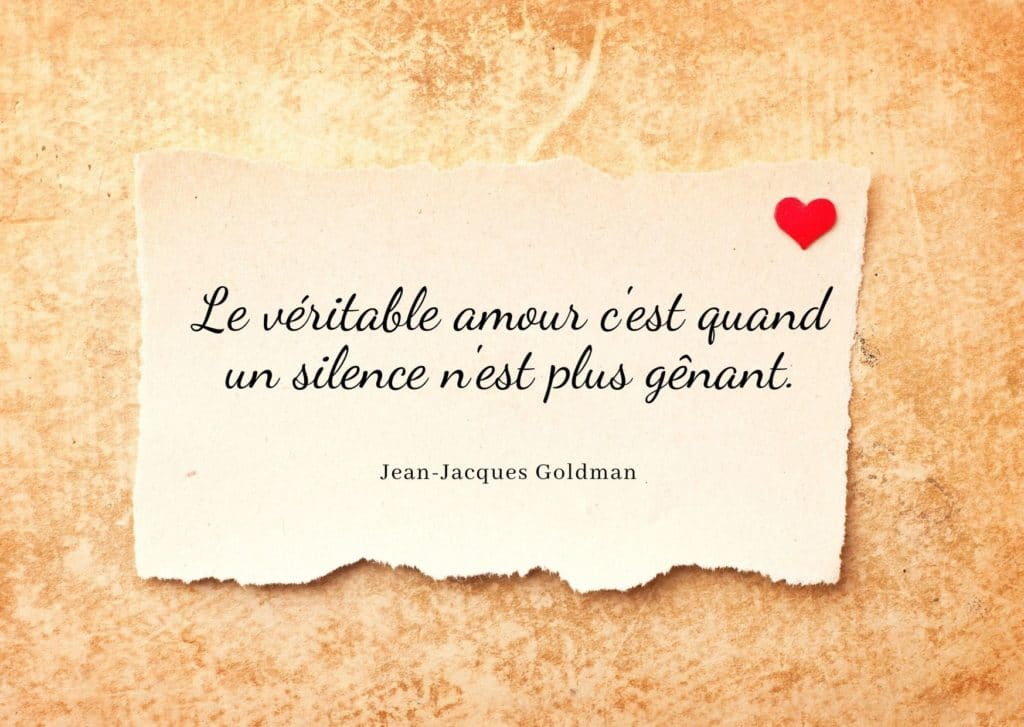 Citation Goldman Jean-Jacques