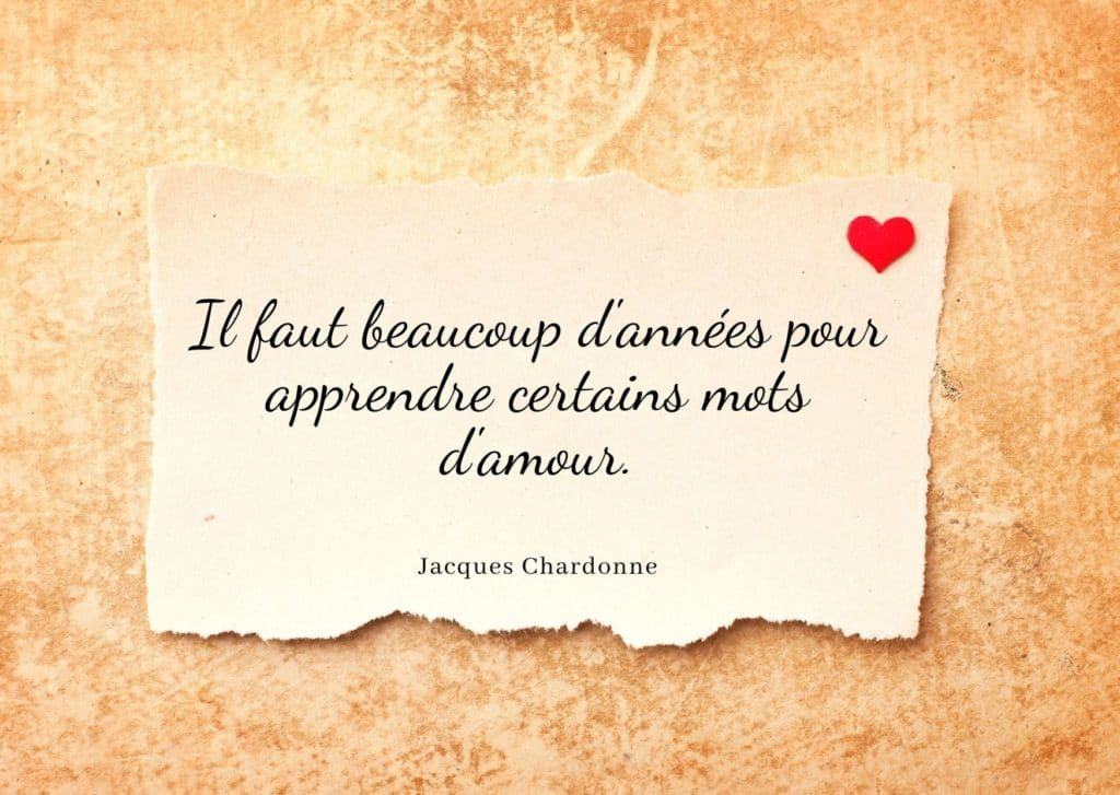 Citation Jacques Chardonne 02